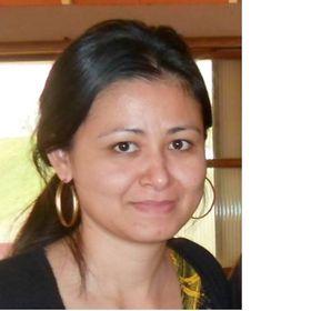 Juliana Sadae