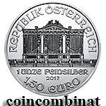 coincombinat