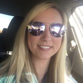 Jennifer Creed