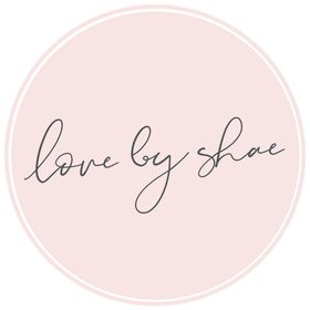 love by shae - boutique wedding photography
