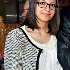 Ioana-Claudia Busuioc