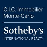 C.I.C. Immobilier Monte Carlo Sotheby's International Realty