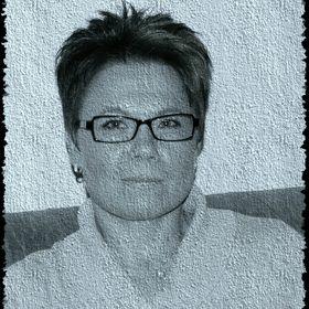 Anita Hietajärvi