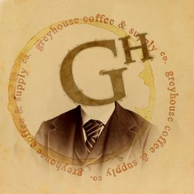Greyhouse Coffee   Supply Co. (greyhousecoffee) on Pinterest b64934070