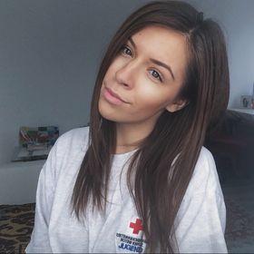 Mihaela Capusan