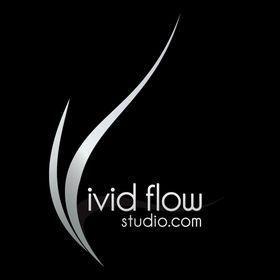 Vivid Flow Studio