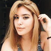 Gabriela Goulart