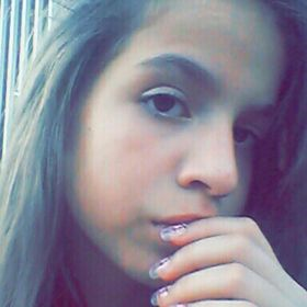 Isabelly Meira