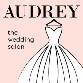 Audrey Wedding Salon