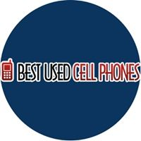 Best Used Cell Phones