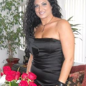 Carol Maatouk