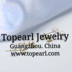 Topearl Jewelry