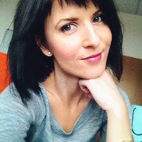 Hana Králová