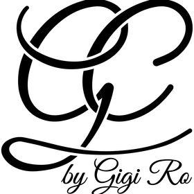 Gigi Ro