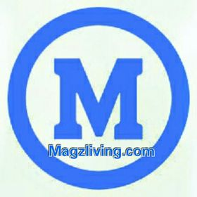 Magzliving Store
