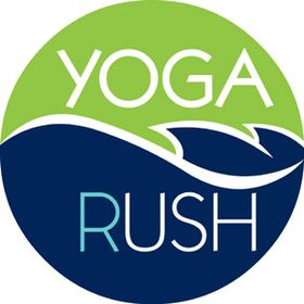 7d28e3c1fe38f Yoga Rush (yogarush) on Pinterest