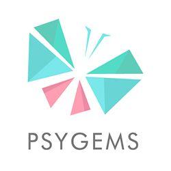 Psygems