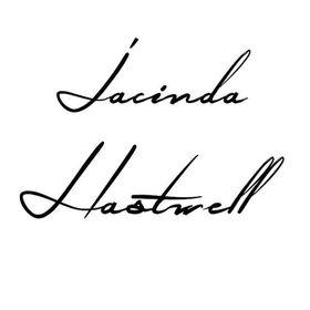 Jacinda Hastwell