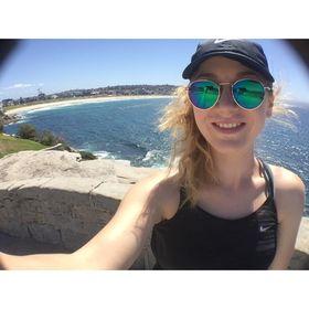 Emily Solah