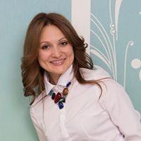 Svetlana Chistyakova