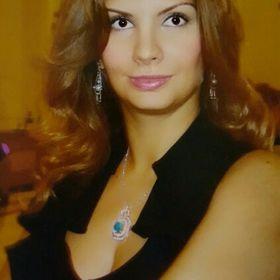 Iunia Carmen