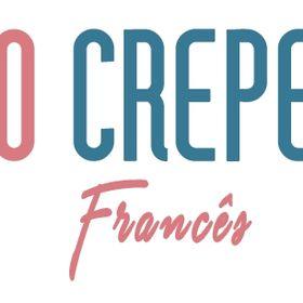 O Crepe Francês