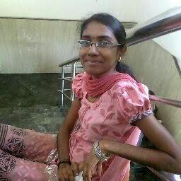 81b38da3bdec31 ramya muthukrishnan (ramyamuthukrish) on Pinterest