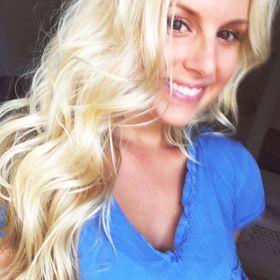 Ashlee Odegard Smashleealexis Profile Pinterest