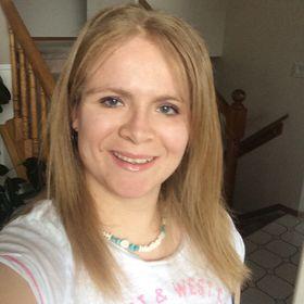 Kristen Wells