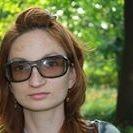 Sofya Volkova