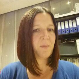Sheila Van Liempt-Slock