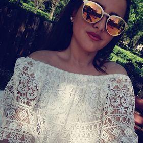 Gabriela Eana