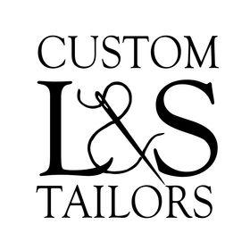 L&S Custom Tailors