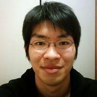 Nakamura Takeshi