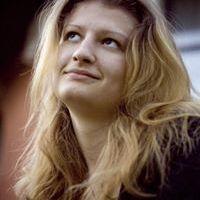 Elizaveta Chasnyk