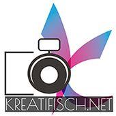 kreatifisch.net