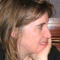Laure DeBeaulieu