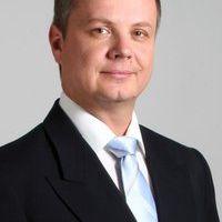 Juraj Melicher