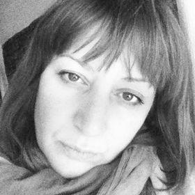 Tanja Petrovic