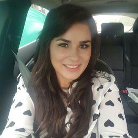 Anita Rojas A.
