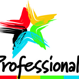 Professionals Real Estate Wagga