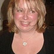 Lorna Page