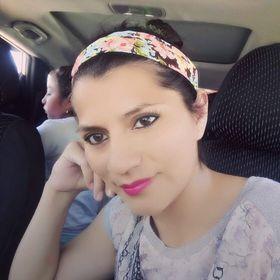 María Kamy Marakamy Perfil Pinterest