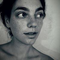 Linnea Maselli