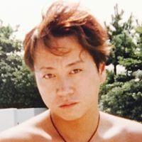 Kiyoshi Takagi