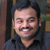 Sanal Chandran