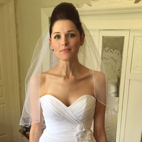 Laura Georgina