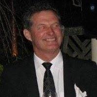 Phil Harrowell