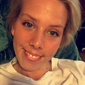 Holly Strang