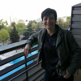Monica Enescu